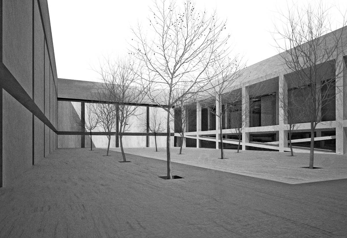 Degli-Esposti-Architetti_Helsinki-Central-Library_08