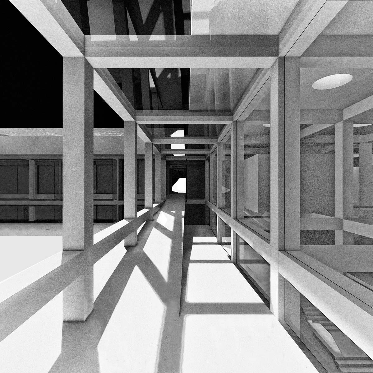Degli-Esposti-Architetti_Helsinki-Central-Library_09