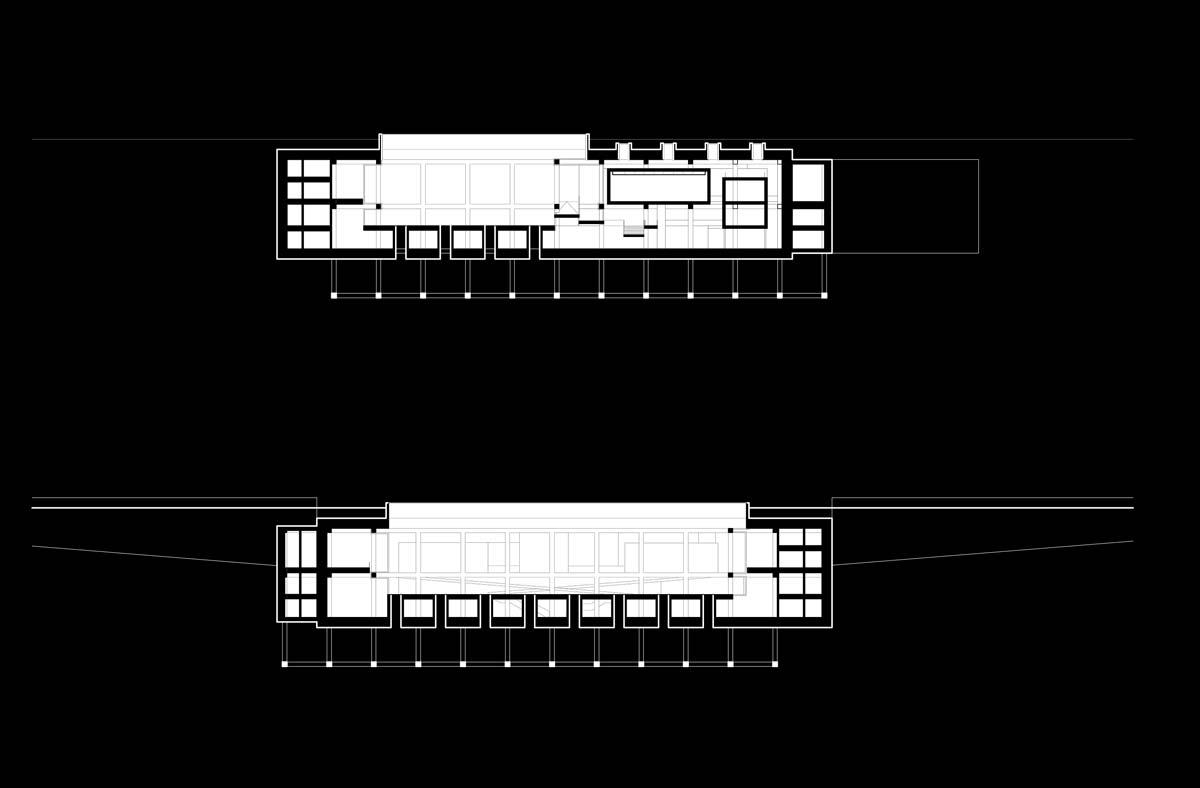 Degli-Esposti-Architetti_Helsinki-Central-Library_10