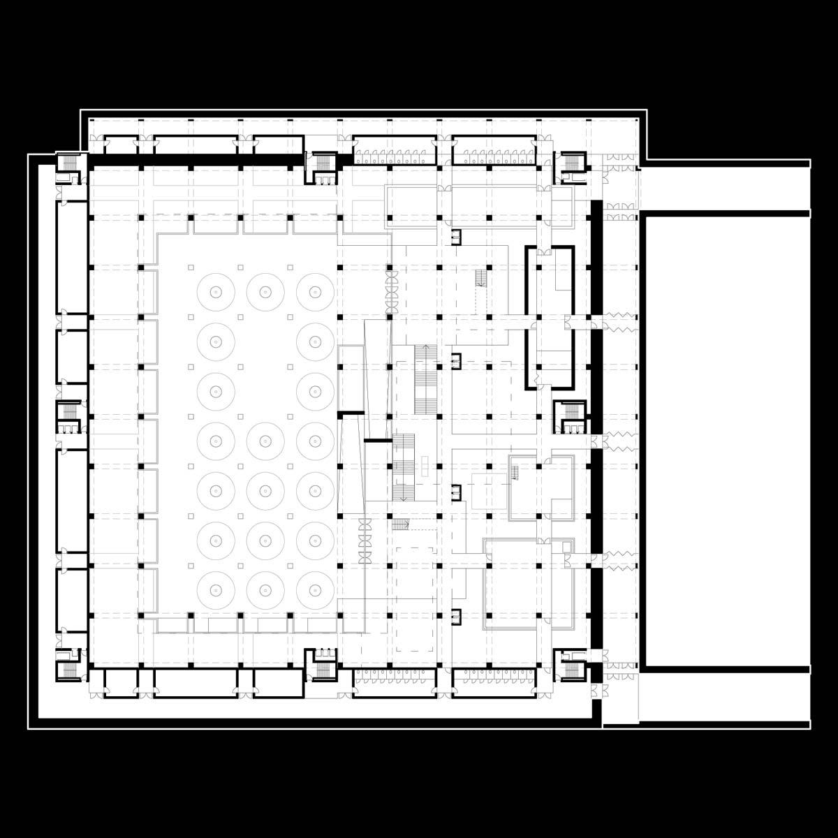 Degli-Esposti-Architetti_Helsinki-Central-Library_11