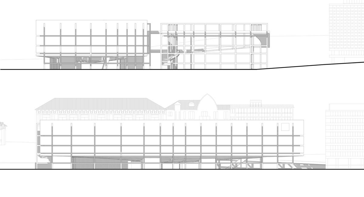 Degli-Esposti-Architetti_Helsinki-Guggenheim-Museum_03