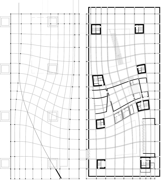 Degli-Esposti-Architetti_Helsinki-Guggenheim-Museum_04