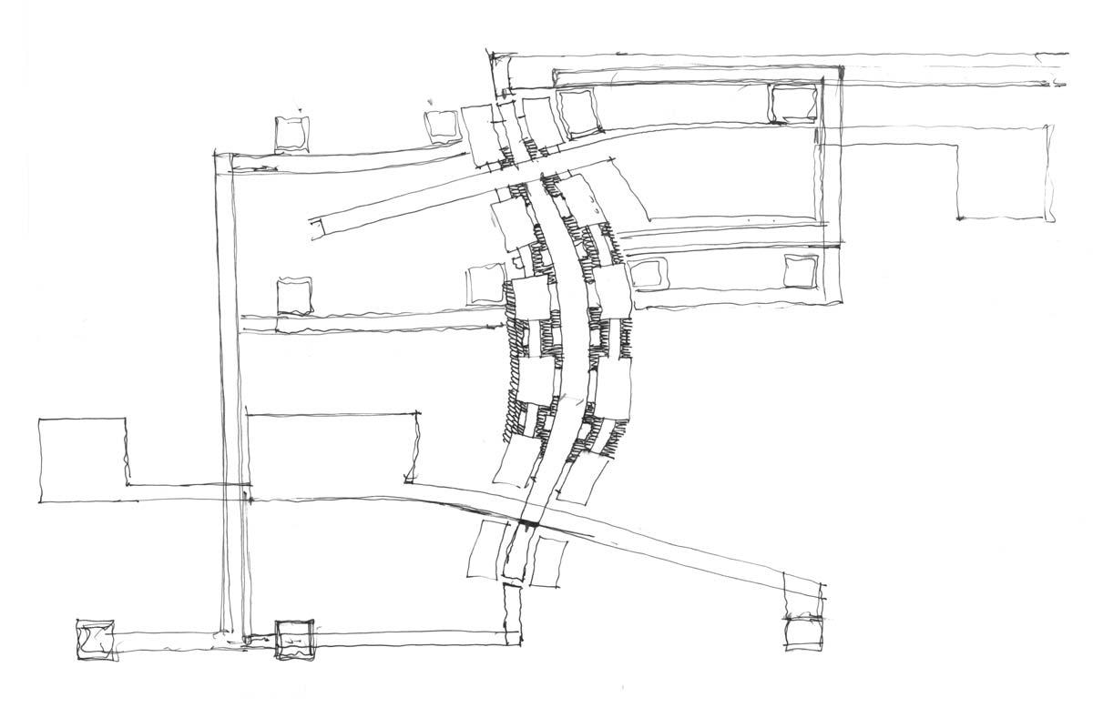 Degli-Esposti-Architetti_Helsinki-Guggenheim-Museum_06