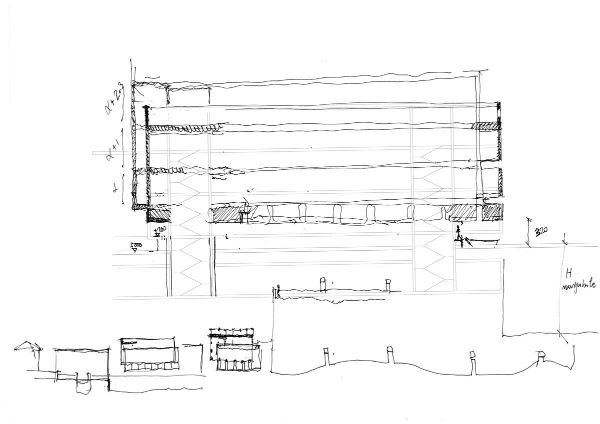 Degli-Esposti-Architetti_Helsinki-Guggenheim-Museum_07