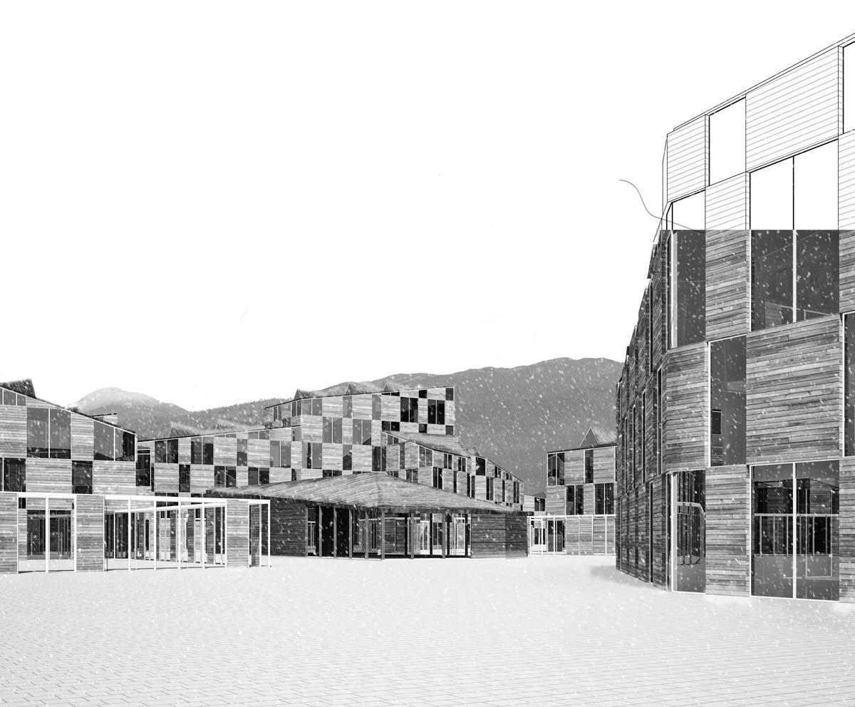 Degli-Esposti-Architetti_Klekovaca-Tourist-Center_02