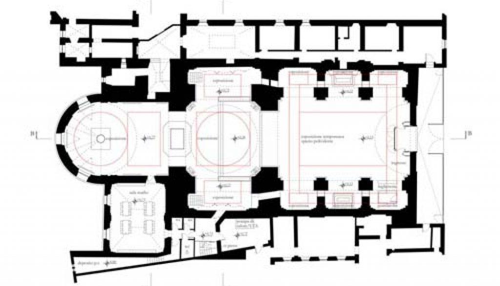 Degli-Esposti-Architetti_Lodi-Diocesan-Museum_00