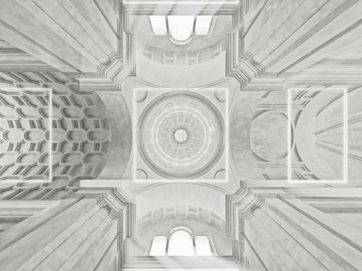 Degli-Esposti-Architetti_Lodi-Diocesan-Museum_02