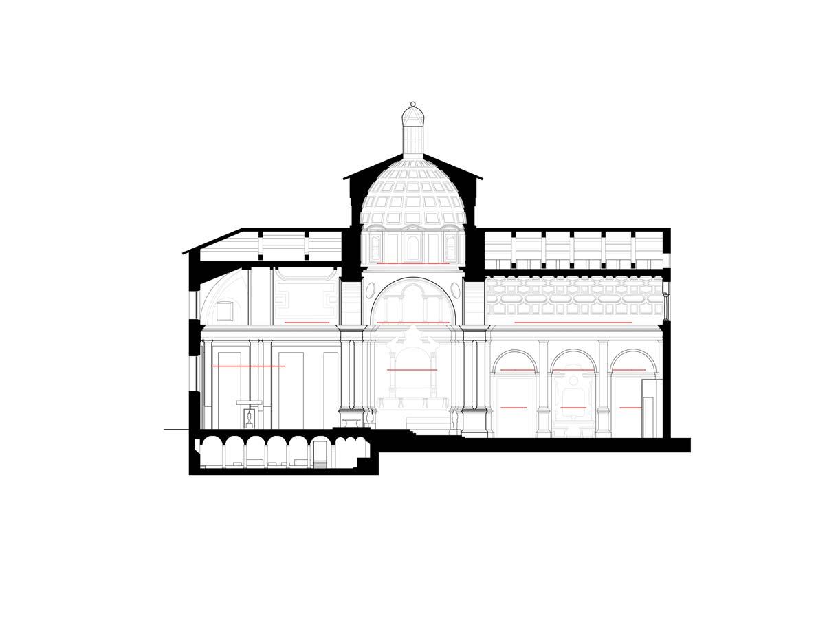Degli-Esposti-Architetti_Lodi-Diocesan-Museum_03
