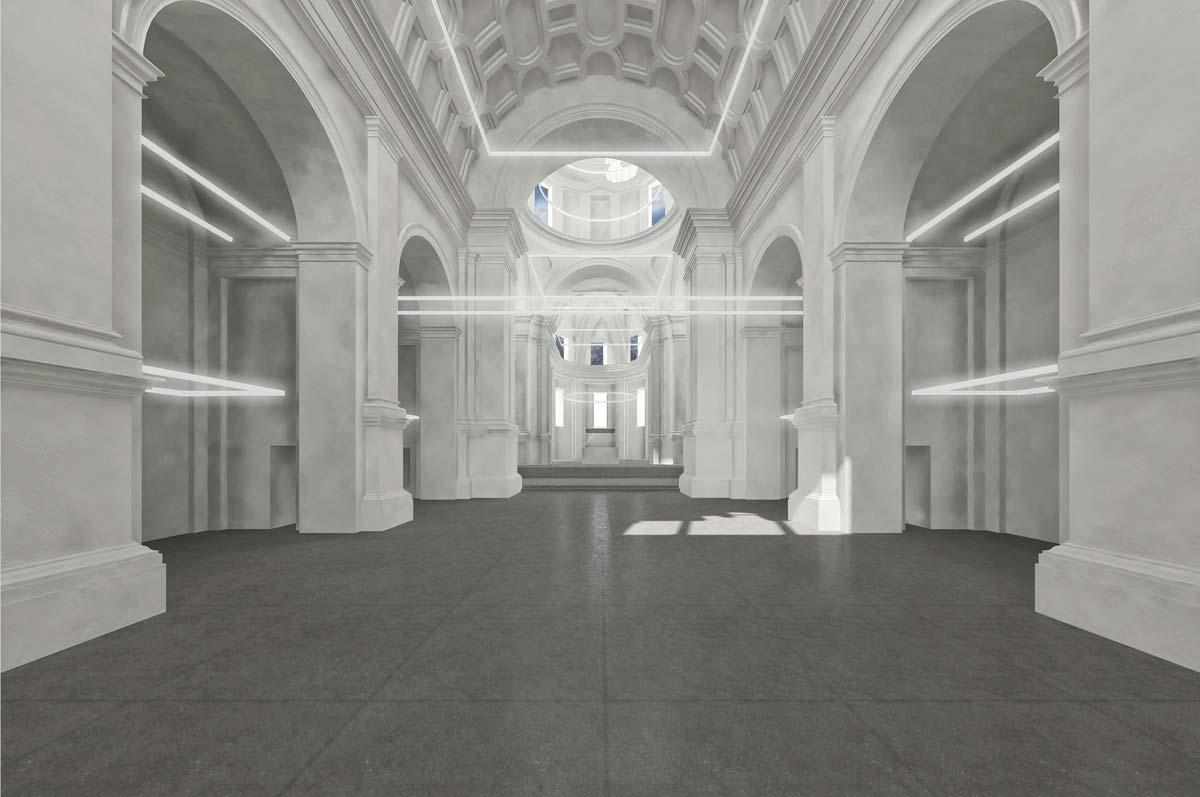 Degli-Esposti-Architetti_Lodi-Diocesan-Museum_04
