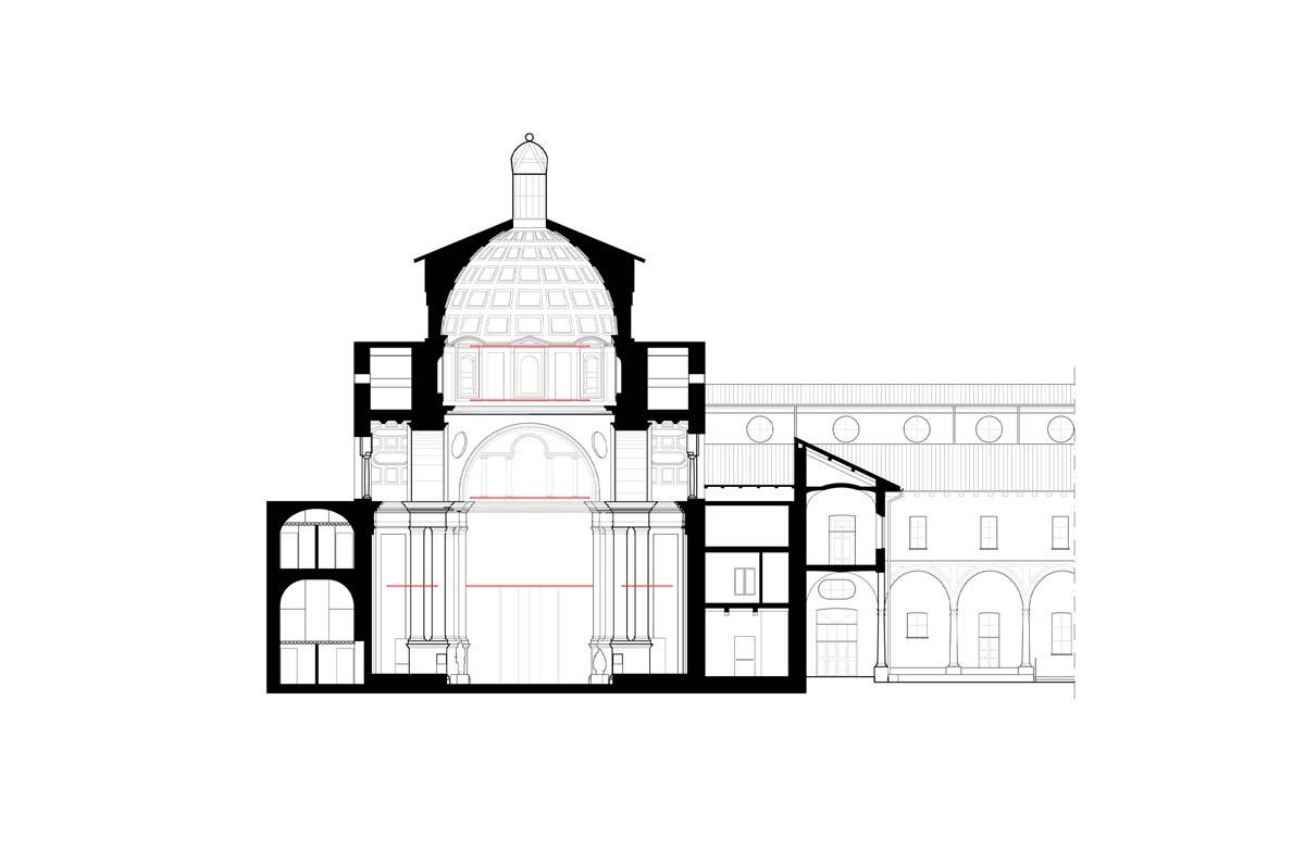 Degli-Esposti-Architetti_Lodi-Diocesan-Museum_05