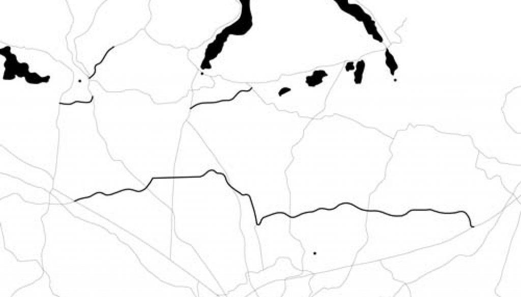 Degli-Esposti-Architetti_Lombardia-Pedemontana-Motorway-_00-