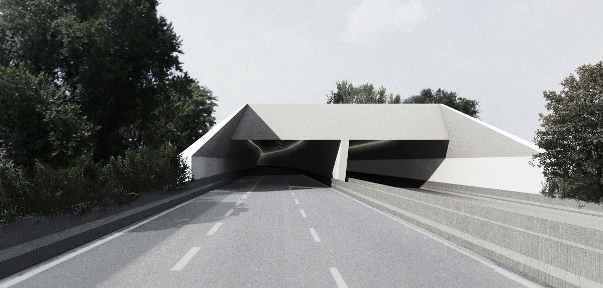 Degli-Esposti-Architetti_Lombardia-Pedemontana- Motorway _01