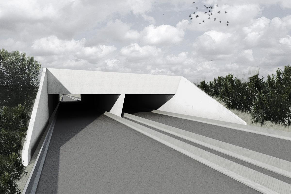 Degli-Esposti-Architetti_Lombardia-Pedemontana- Motorway _02