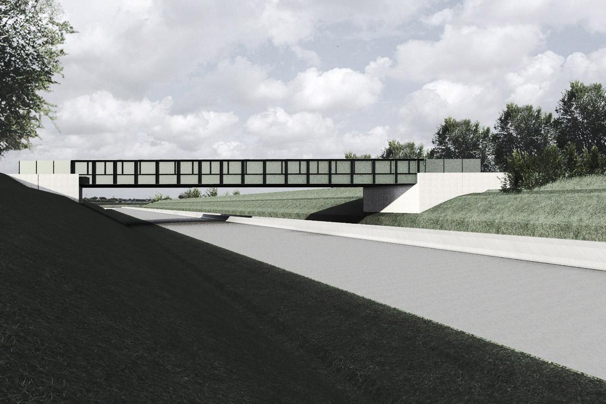 Degli-Esposti-Architetti_Lombardia-Pedemontana- Motorway _03