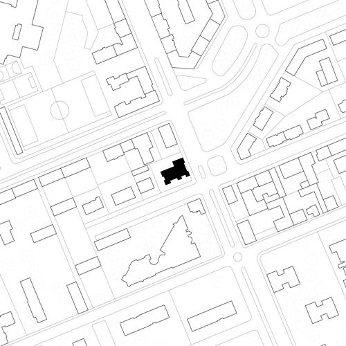 Degli-Esposti-Architetti_Milan-Casa-Calipso_00a