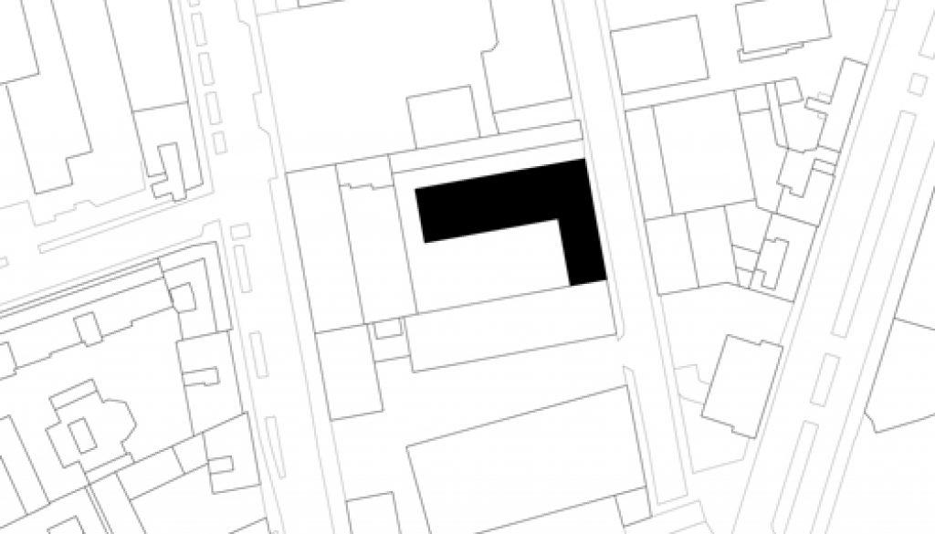 Degli-Esposti-Architetti_Milan-Casa-Cloto_00_