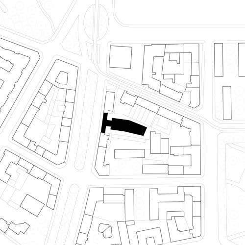 Degli-Esposti-Architetti_Milano-Casa-Selene-New-Residential-Building_00