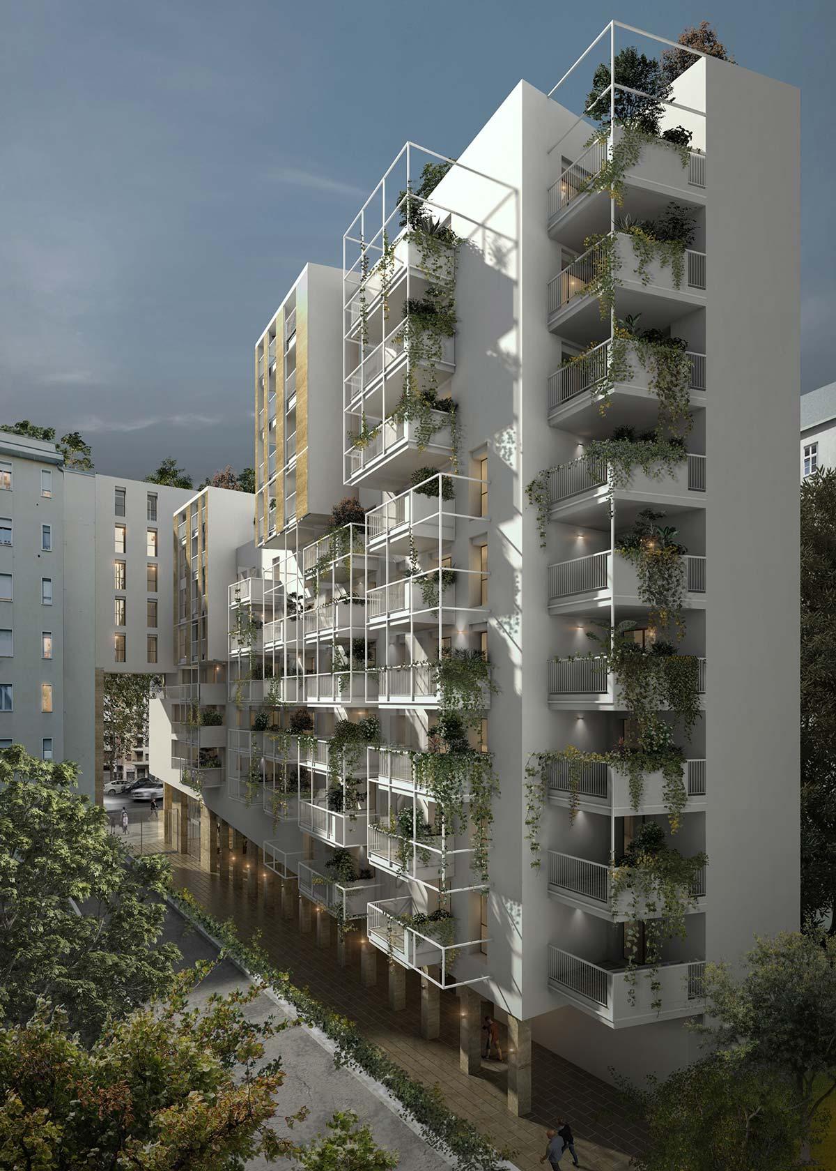 Degli-Esposti-Architetti_Milano-Casa-Selene-New-Residential-Building_06