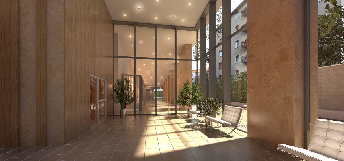 Degli-Esposti-Architetti_Milano-Casa-Selene-New-Residential-Building_07
