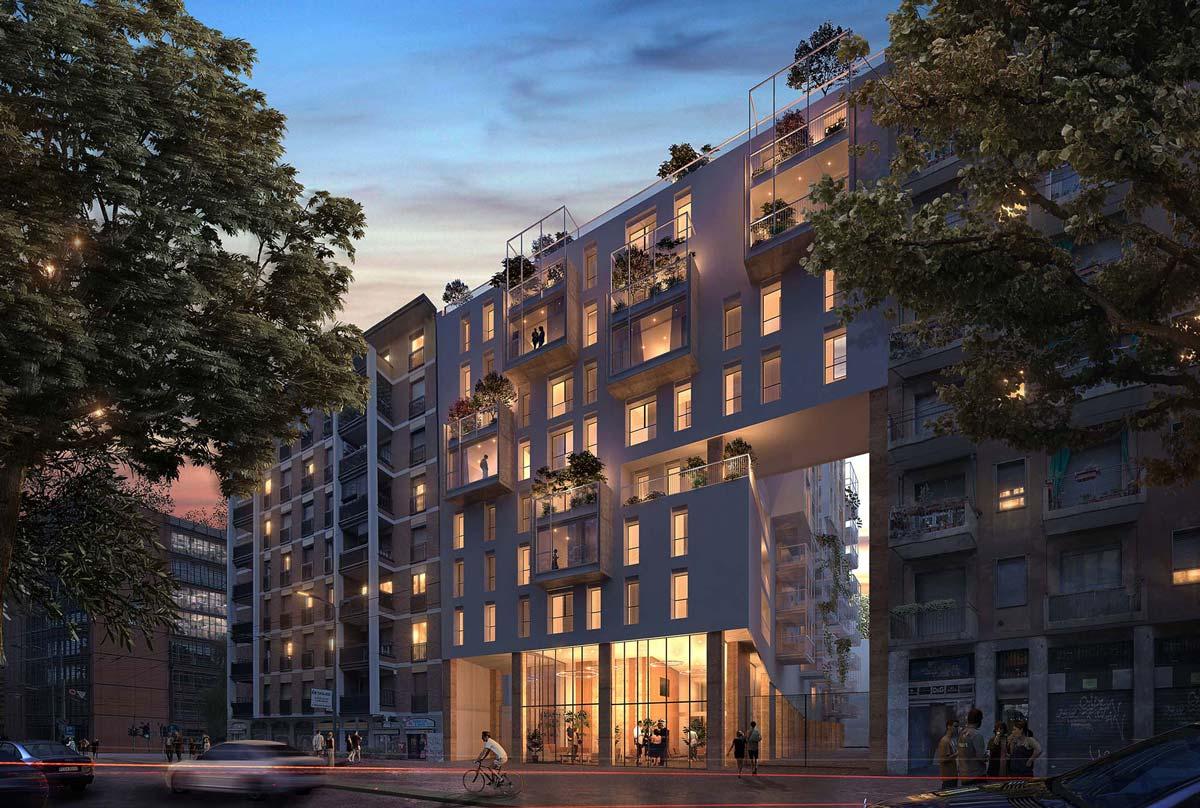 Degli-Esposti-Architetti_Milano-Casa-Selene-New-Residential-Building_09