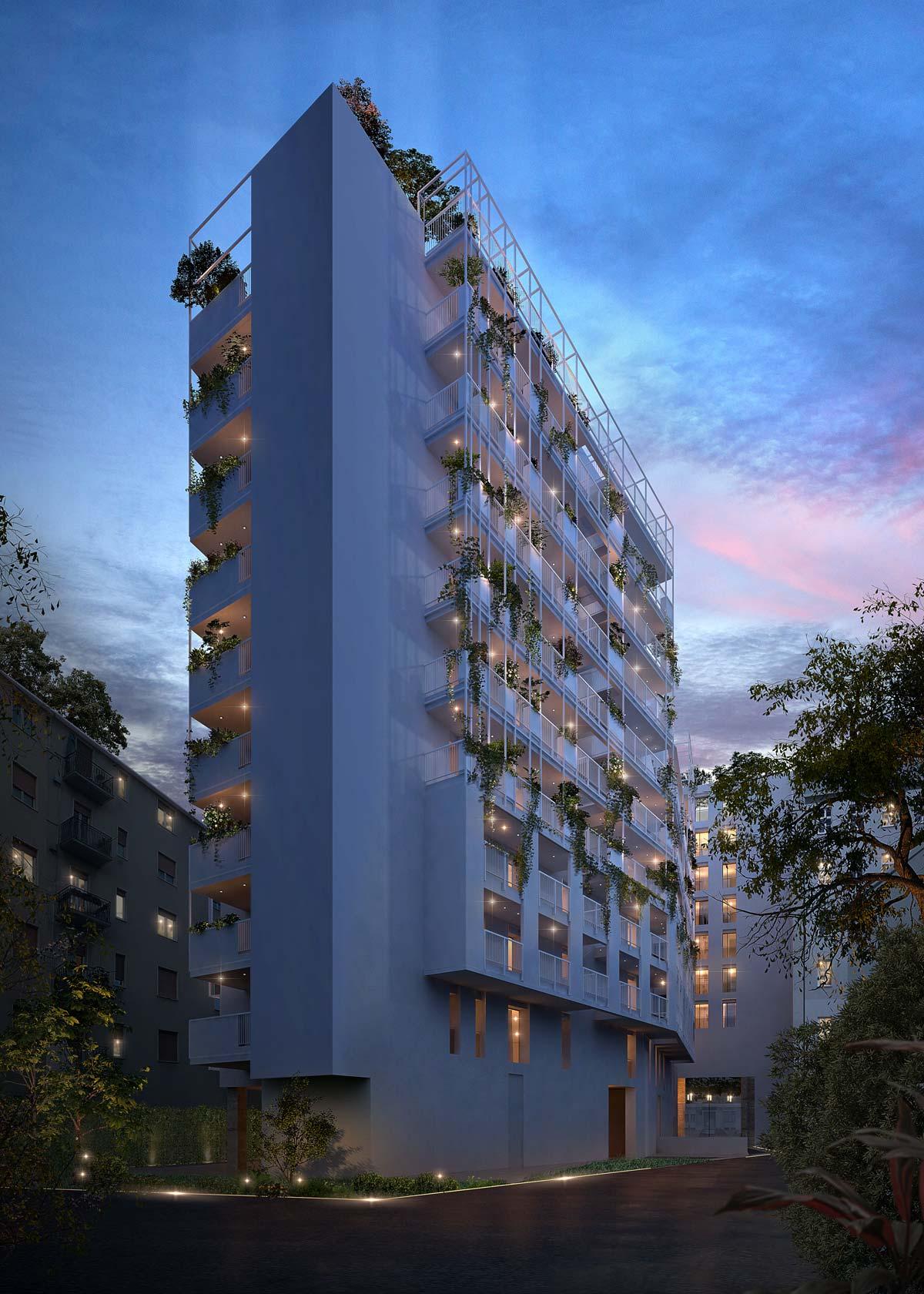 Degli-Esposti-Architetti_Milano-Casa-Selene-New-Residential-Building_10