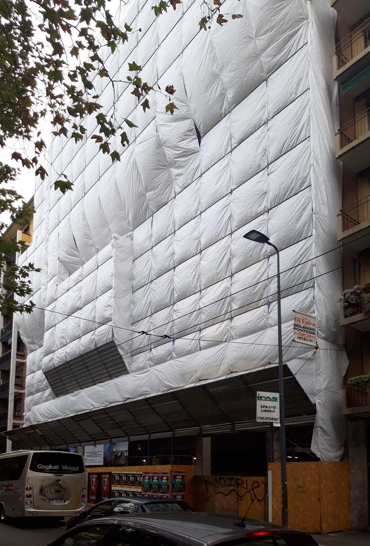 Degli-Esposti-Architetti_Milano-Casa-Selene-New-Residential-Building_11