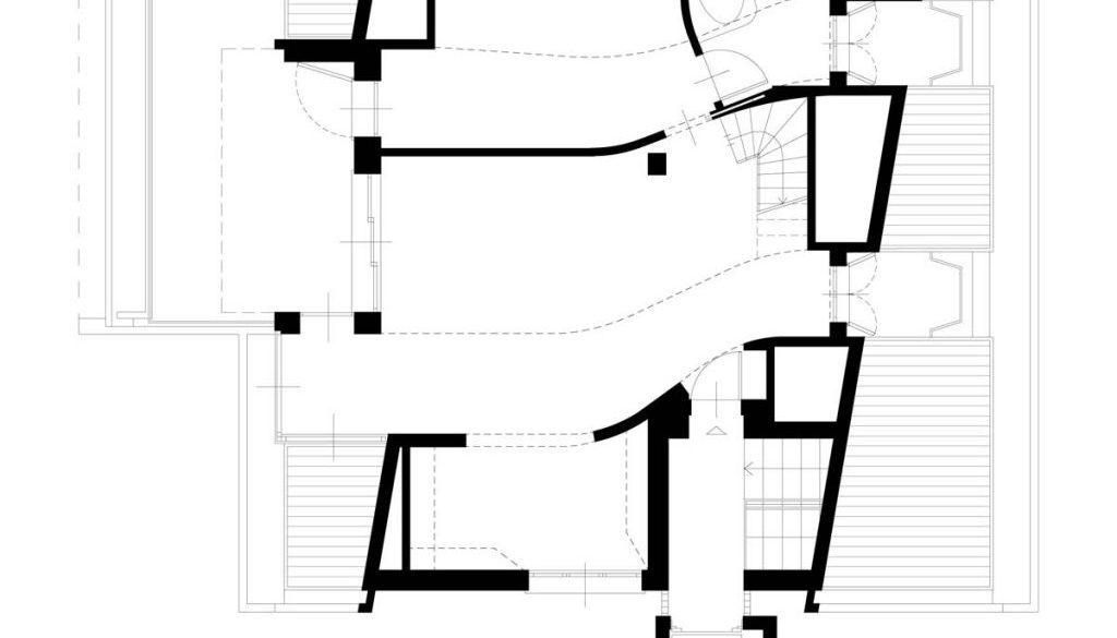 Degli-Esposti-Architetti_Milano-Ermes-Mischiatti_00_