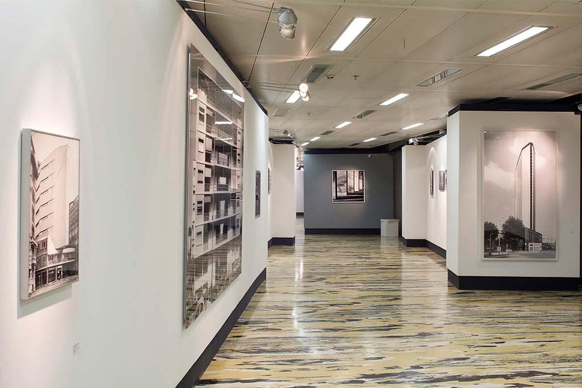 Degli-Esposti-Architetti_Milano-Exhibition-Architettura-Sintattica_01