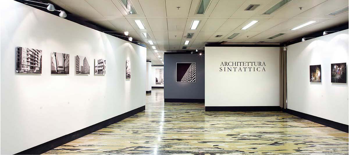 Degli-Esposti-Architetti_Milano-Exhibition-Architettura-Sintattica_03