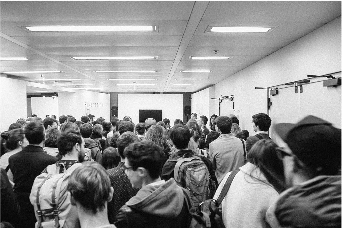 Degli-Esposti-Architetti_Milano-Exhibition-Architettura-Sintattica_04