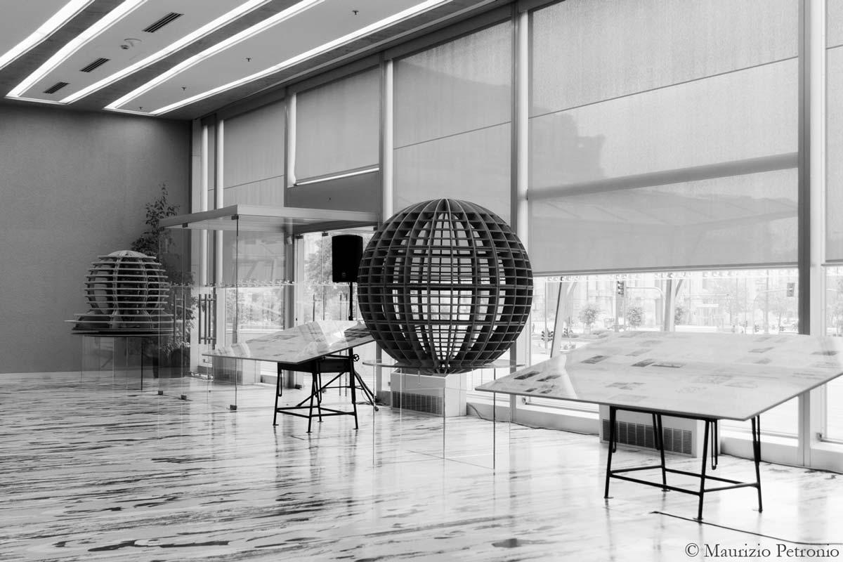 Degli-Esposti-Architetti_Milano-Exhibition-La-Città-Ideale-Guglielmo-Mozzoni_02
