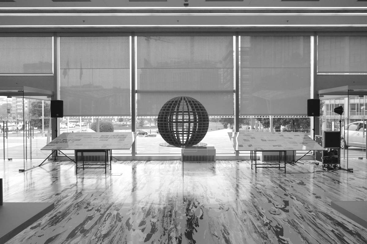 Degli-Esposti-Architetti_Milano-Exhibition-La-Città-Ideale-Guglielmo-Mozzoni_03