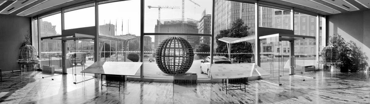 Degli-Esposti-Architetti_Milano-Exhibition-La-Città-Ideale-Guglielmo-Mozzoni_04