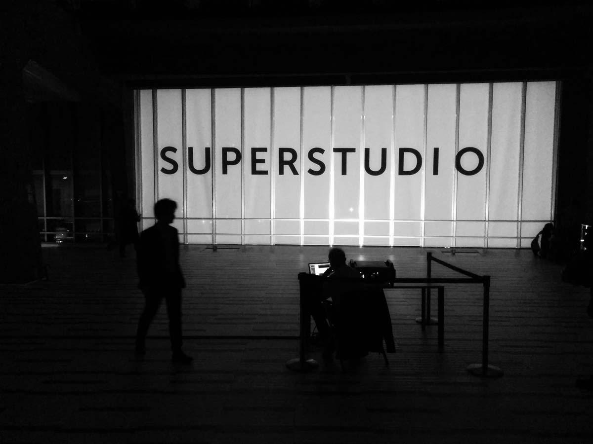 Degli-Esposti-Architetti_Milano-Exhibition-Super-Studio_01