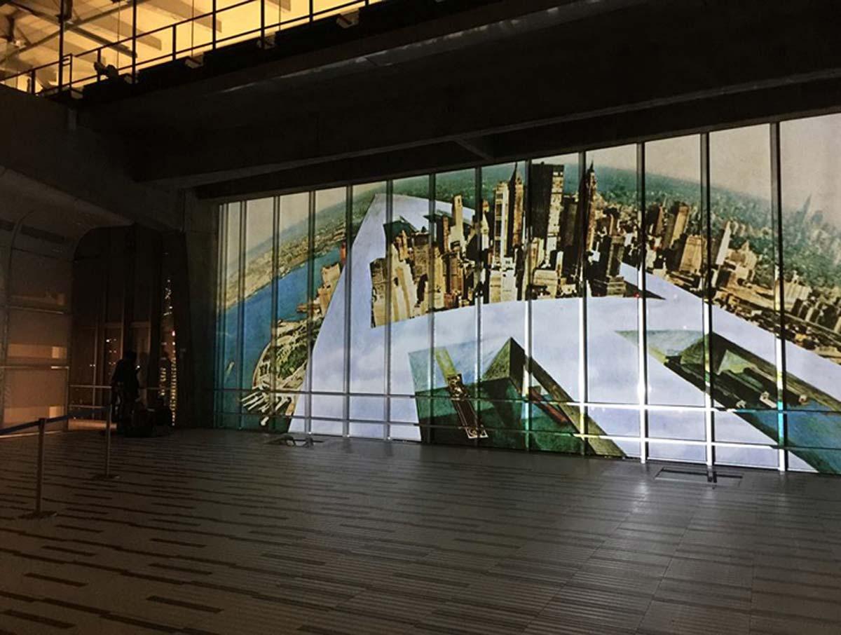 Degli-Esposti-Architetti_Milano-Exhibition-Super-Studio_02