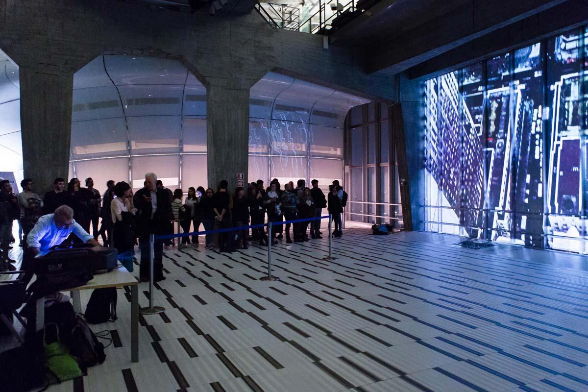 Degli-Esposti-Architetti_Milano-Exhibition-Super-Studio_03