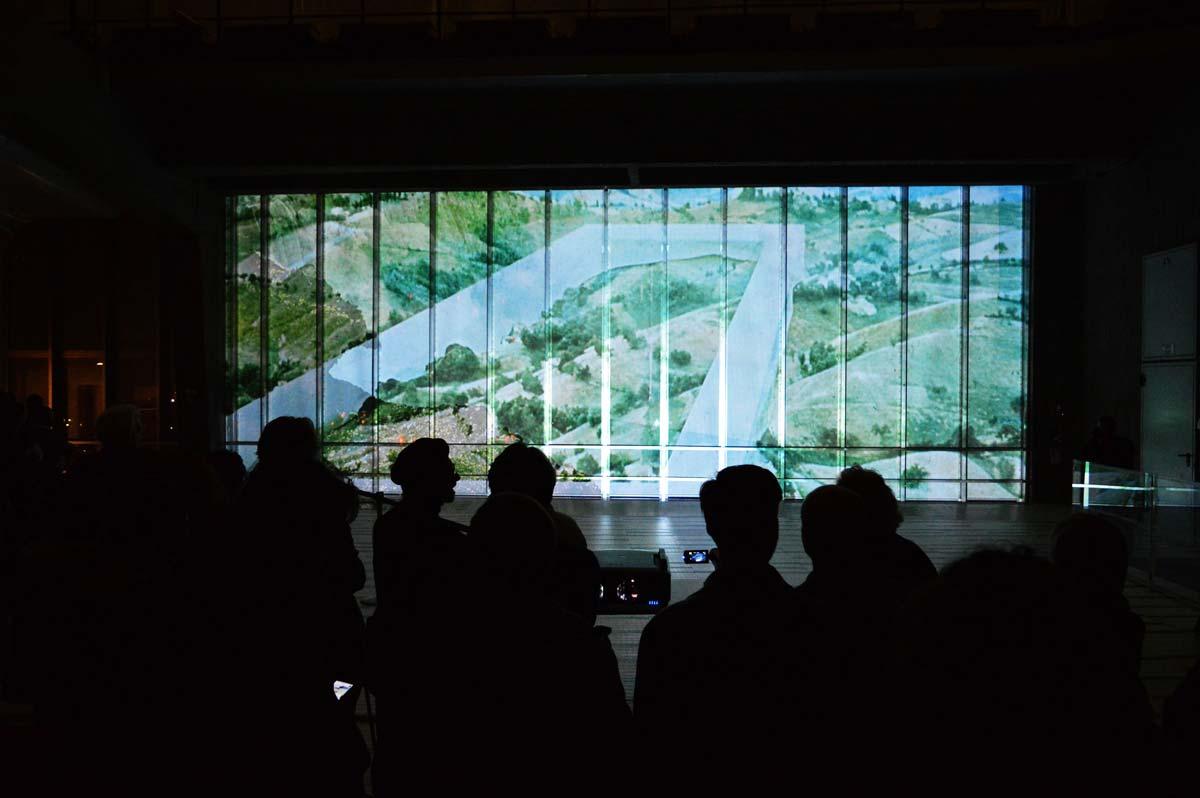 Degli-Esposti-Architetti_Milano-Exhibition-Super-Studio_06