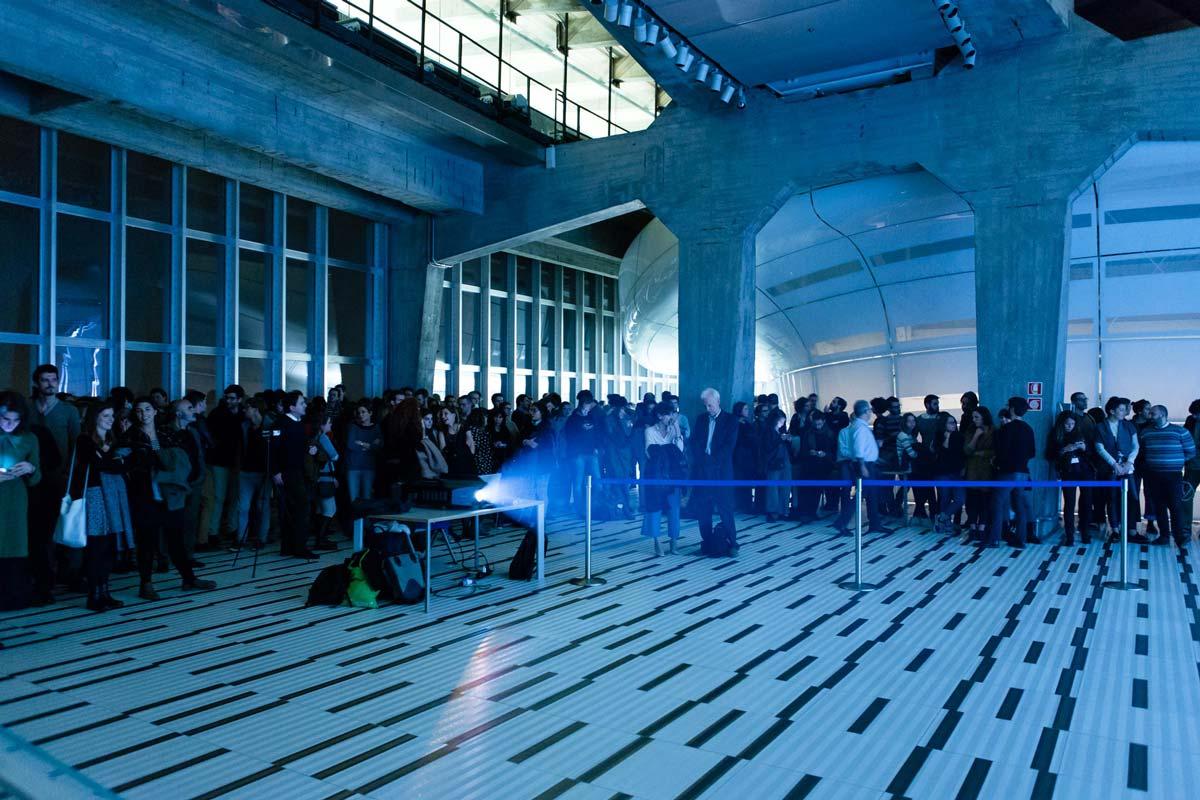Degli-Esposti-Architetti_Milano-Exhibition-Super-Studio_07