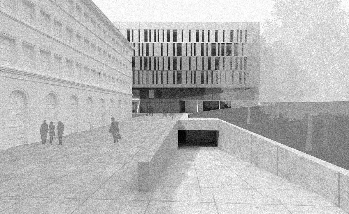 Degli-Esposti-Architetti-Geneve-Extension-of-WTO_01