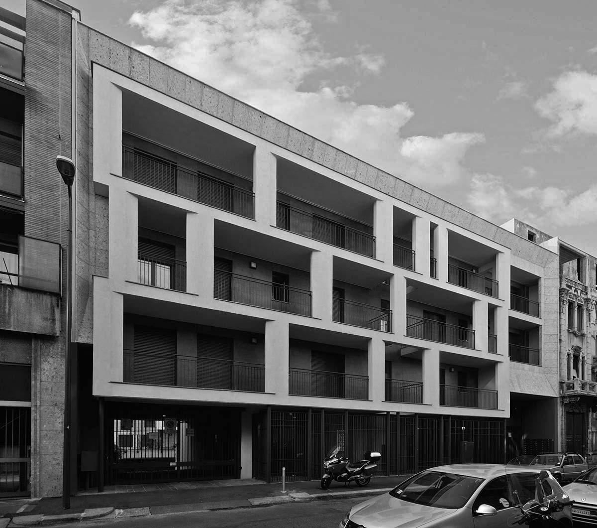 Degli-Esposti-Architetti-Milan-Residenze-Teia-02_