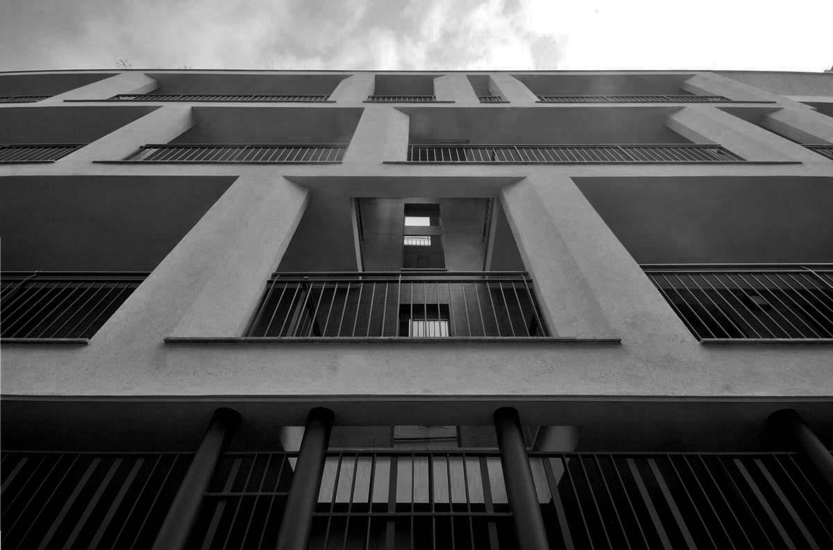 Degli-Esposti-Architetti-Milan-Residenze-Teia-03_