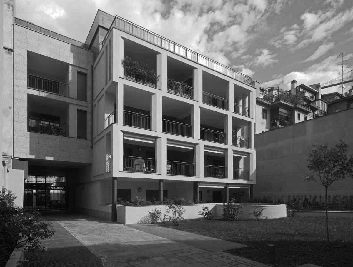 Degli-Esposti-Architetti-Milan-Residenze-Teia-04_