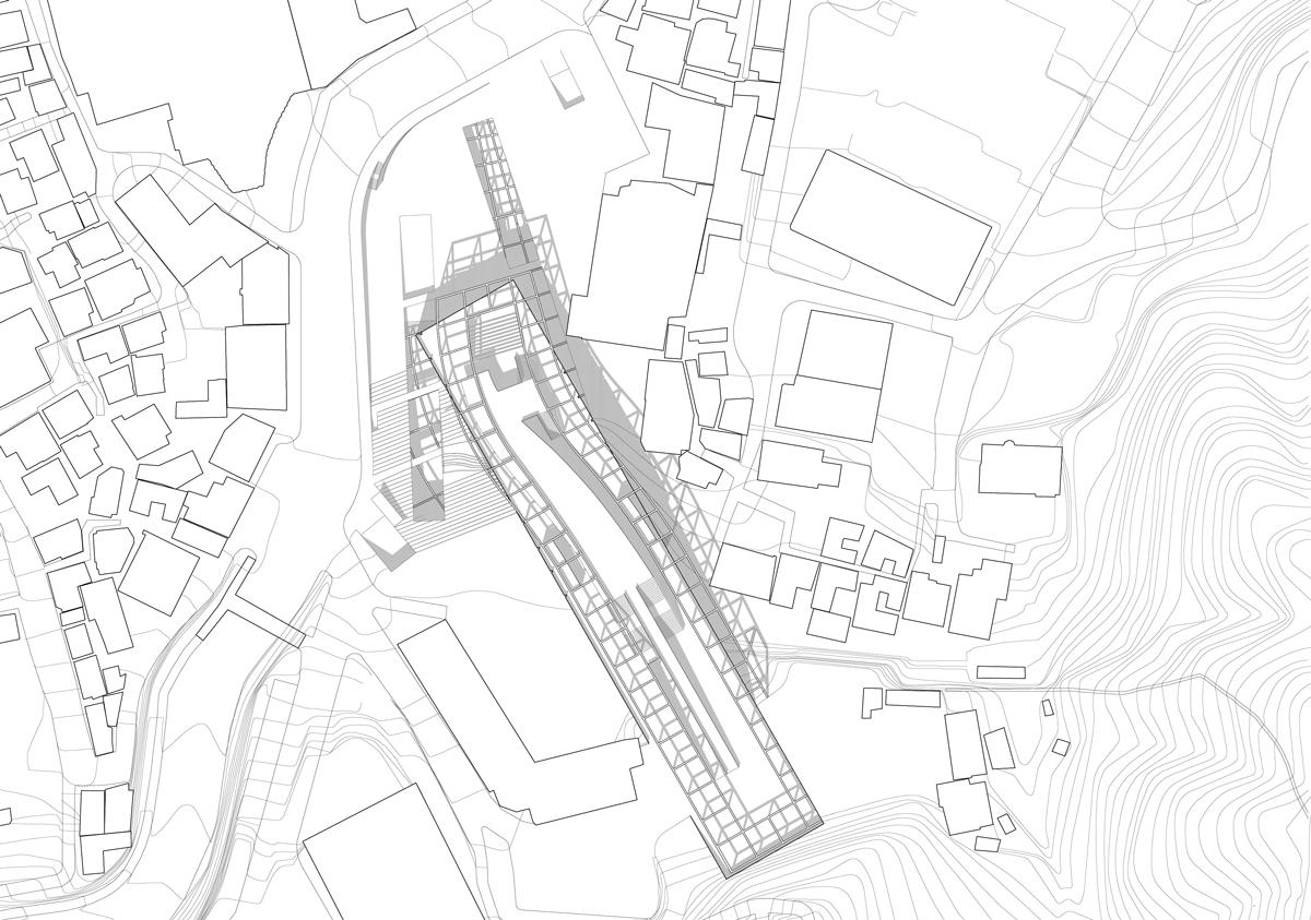 Degli-Esposti-Architetti-Seoul-Animation -Center_01