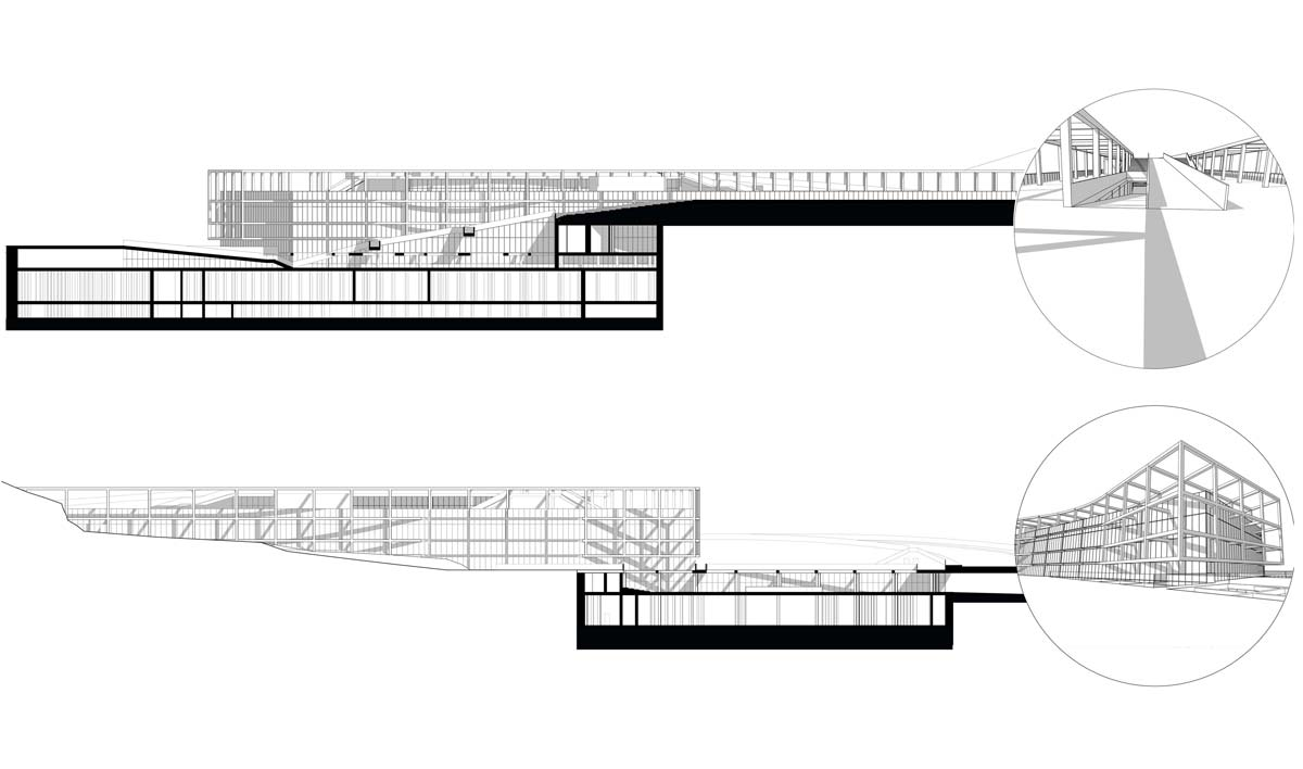 Degli-Esposti-Architetti-Seoul-Animation--Center_02