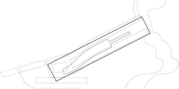 Degli-Esposti-Architetti-Seoul-Animation -Center_02A
