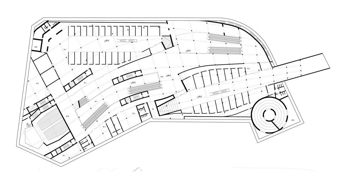 Degli-Esposti-Architetti-Seoul-Animation-Center_03