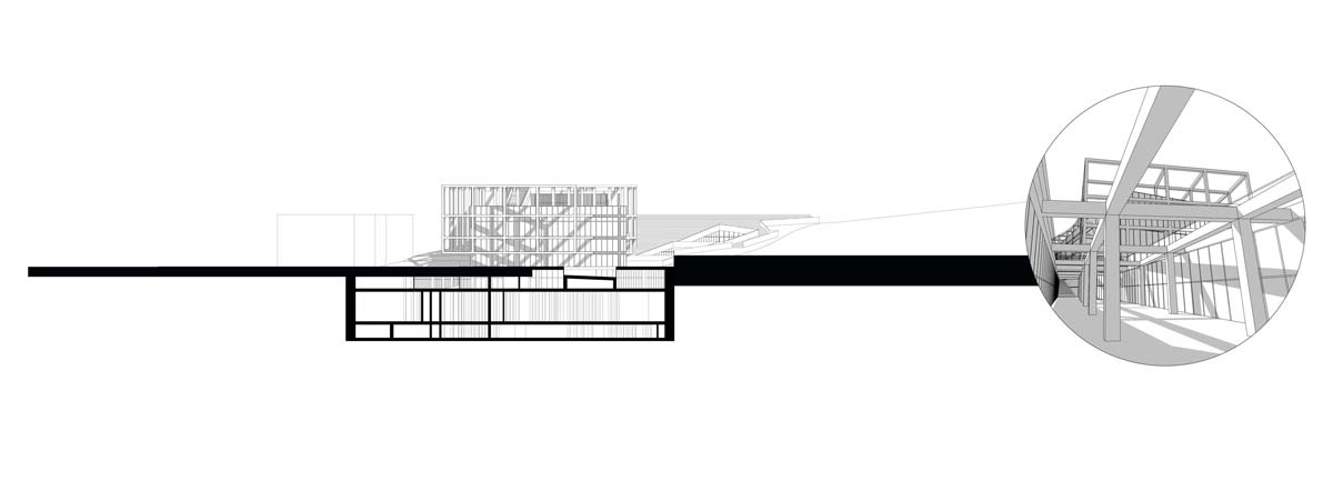 Degli-Esposti-Architetti-Seoul-Animation-Center_04