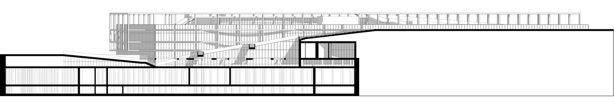 Degli-Esposti-Architetti-Seoul-Animation -Center_05