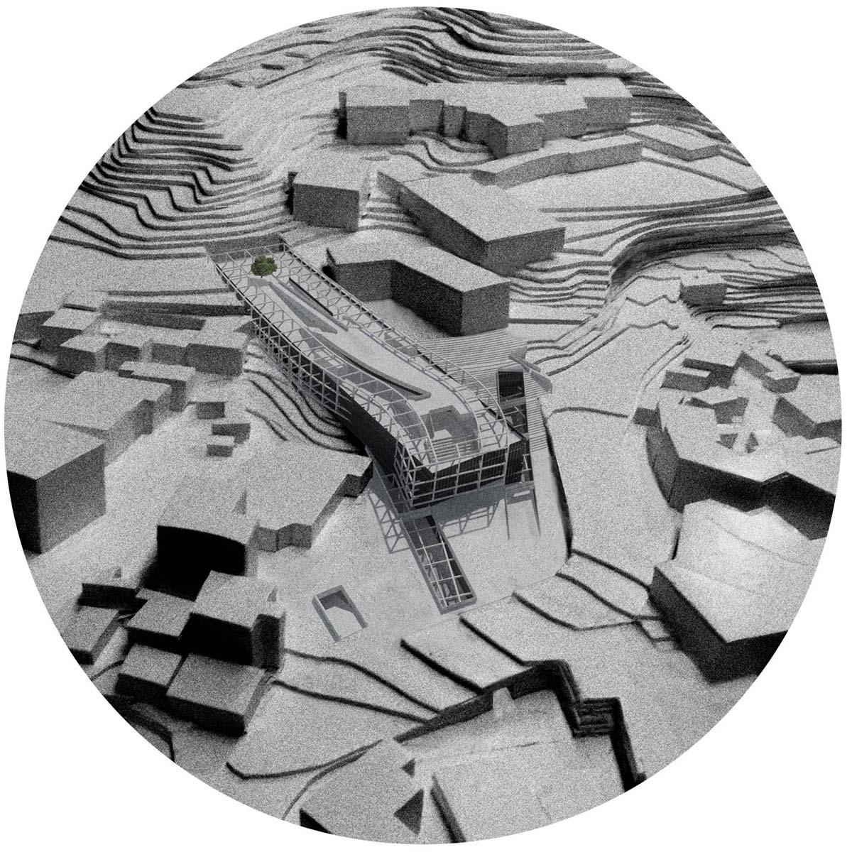 Degli-Esposti-Architetti-Seoul-Animation-Center_06