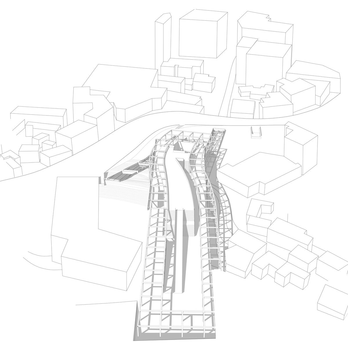 Degli-Esposti-Architetti-Seoul-Animation -Center_07